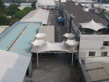factory-1-360x270