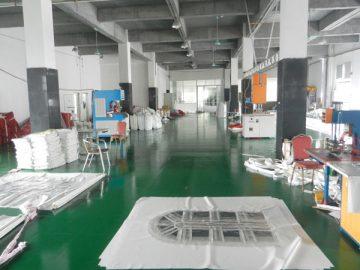 factory-7-360x270