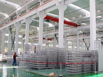 factory-8-360x270