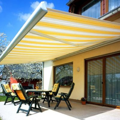 Outdoor electric rain and sun resistant retractable awning ... on house eaves design, house driveway design, house wall design, house deck design, house courtyard design, house balcony design, house terrace design, house vinyl design, house window awnings, house grill design, house turret design, house roofing design, house skylight design, house column design, house facade design, house veranda design, house plumbing design, windows house design, house door design, house truss design,