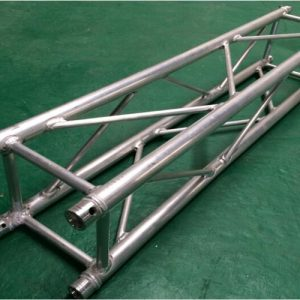 Aluminium Truss System Archives - Page 3 of 4