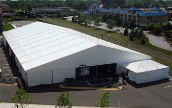 trade show tent 30m x 55m (2)